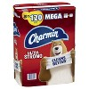 Charmin Ultra Strong Toilet Paper - image 3 of 4