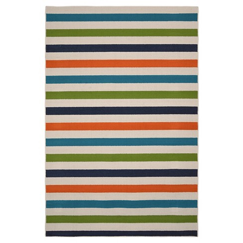 "Garland Area Rug (5'X7'5"") - image 1 of 2"