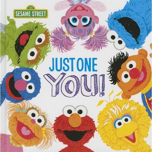 Just One You 05/06/2015 Juvenile Fiction (Hardcover) - image 1 of 1