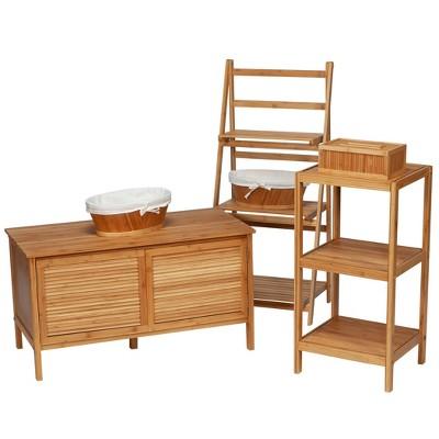 Ecostyle Home Collection - Creative Bath