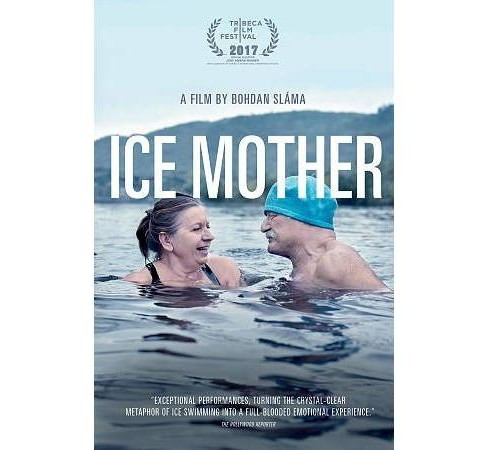 Ice Mother (DVD) - image 1 of 1