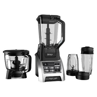 ninja professional 1200w kitchen system bl685 target rh target com
