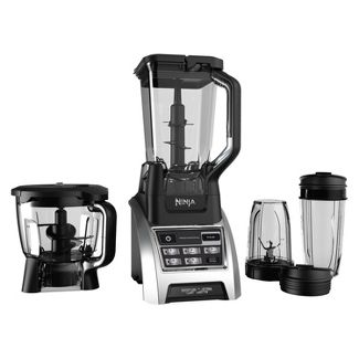 Ninja Professional 1200W Kitchen System - BL685