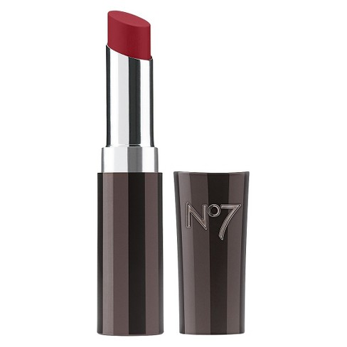 No7 Stay Perfect™ Lipstick -  Cinnamon Swirl (0.1 oz ) - image 1 of 1