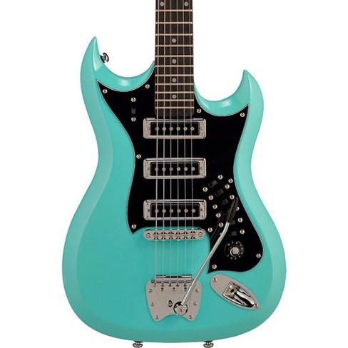 Musima Elektra Deluxe B Bass. GUEST_55b9da21-2897-4b2c-8b9a-fda5e878042a?wid=488&hei=488&fmt=pjpeg