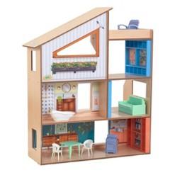 KidKraft Hazel Dollhouse, dollhouses