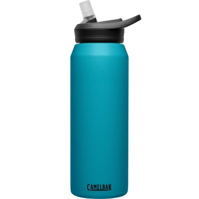 CamelBak Eddy+ 32oz Vacuum Insulated Stainless Steel Water Bottle
