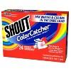 Shout Color Catcher 24ct - image 4 of 4