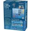 Thames & Kosmos Mega Cyborg Hand STEM Experiment Kit - image 4 of 4