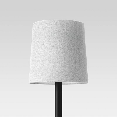Montreal Wren Lamp Shade Gray - Project 62™