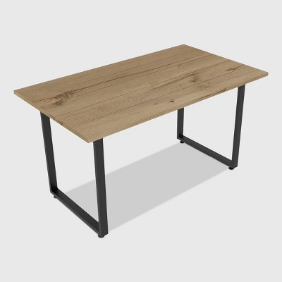 """55"""" Emery Dining Table - RST Brands"""