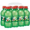 7UP - 8pk/12 fl oz Bottles - image 2 of 3