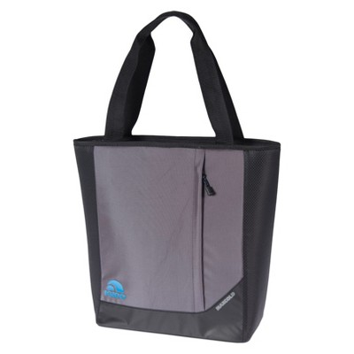 Igloo MaxCold Travel Tote - Black