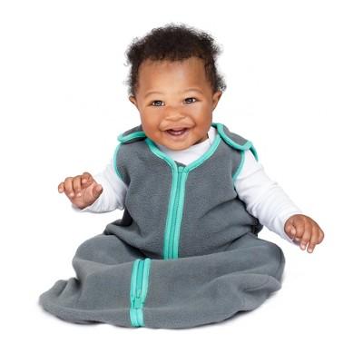Swaddle Wrap baby deedee - Navy