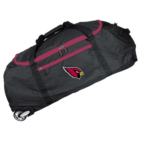 "NFL Mojo 36"" Collapsible Duffel Bag - image 1 of 7"
