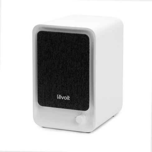 Levoit Personal True HEPA Air Purifier - Black - image 1 of 4