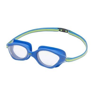 Speedo Adult Seaside Goggles