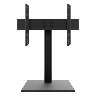 """Kanto TTS100 Table Top TV Mount for 37"""" - 65"""" TVs"""