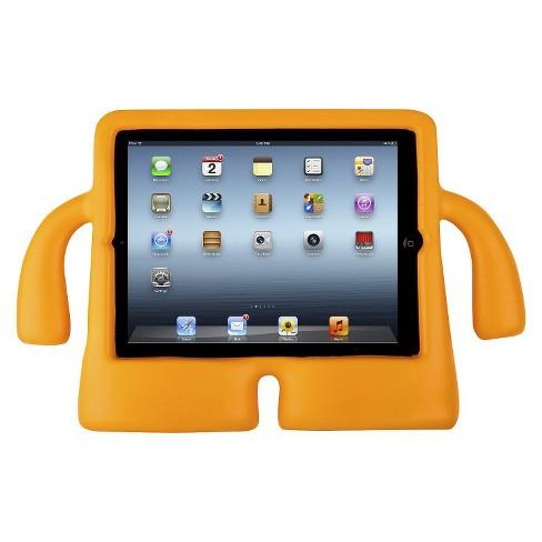 speck iguy  Speck® IGuy For IPad 2/3/4™ - Mango Orange : Target