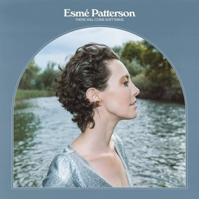 Esme Patterson - There Will Come Soft Rains (CD)