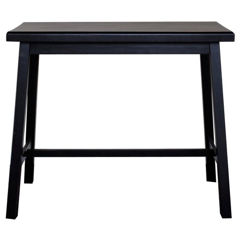 Vera Bar Table - Carolina Cottage - image 1 of 3