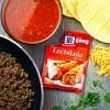 McCormick Enchilada Seasoning Mix 1.06 oz - image 3 of 3