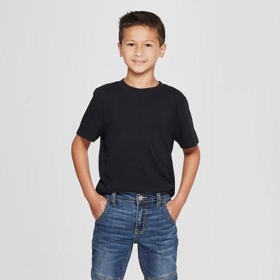 af9fe649b9 Cat   Jack   Kids  Clothing   Target