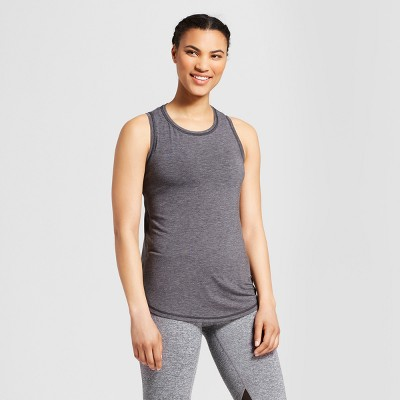e6679bf5 Women's Workout Tops & Workout Shirts : Target