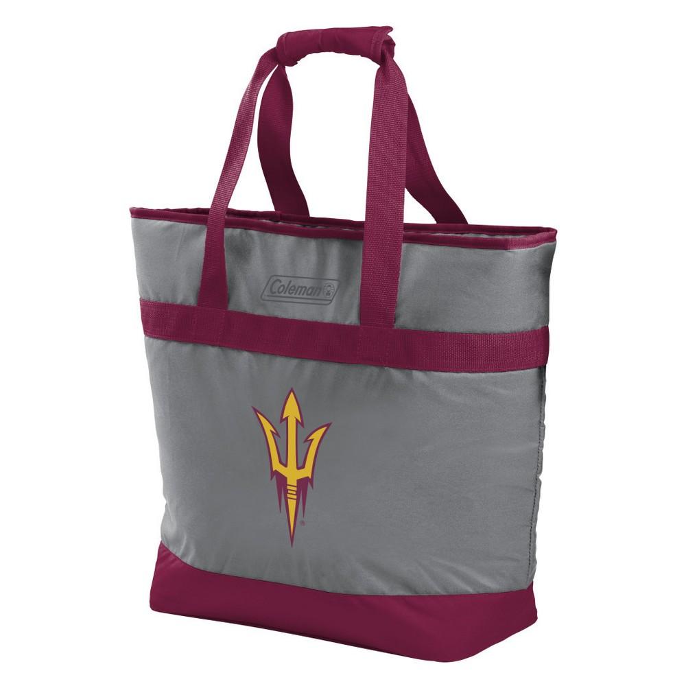 NCAA Arizona State Sun Devils Cooler