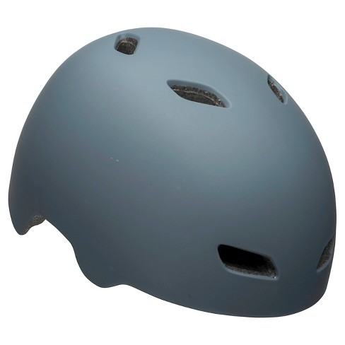 Bell Adult Manifold MS Helmet Gray - image 1 of 8