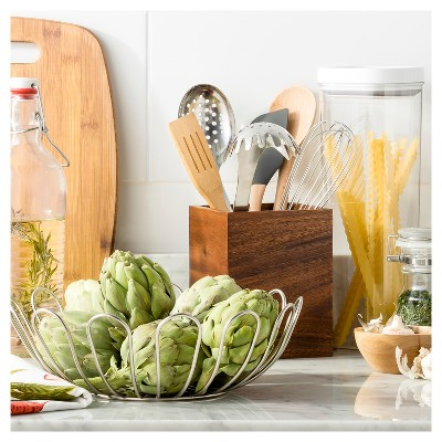Countertop Storage Collection