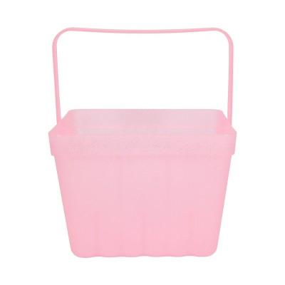 Berry Easter Basket Pink - Spritz™