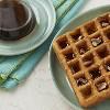 Aunt Jemima Original Pancake & Waffle Syrup - 24 fl oz - image 3 of 5