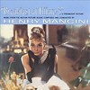 Henry Mancini - Breakfast at Tiffany's (OST) (CD) - image 2 of 2