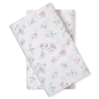 Pillowcase (Standard)Candy Floral - Simply Shabby Chic®