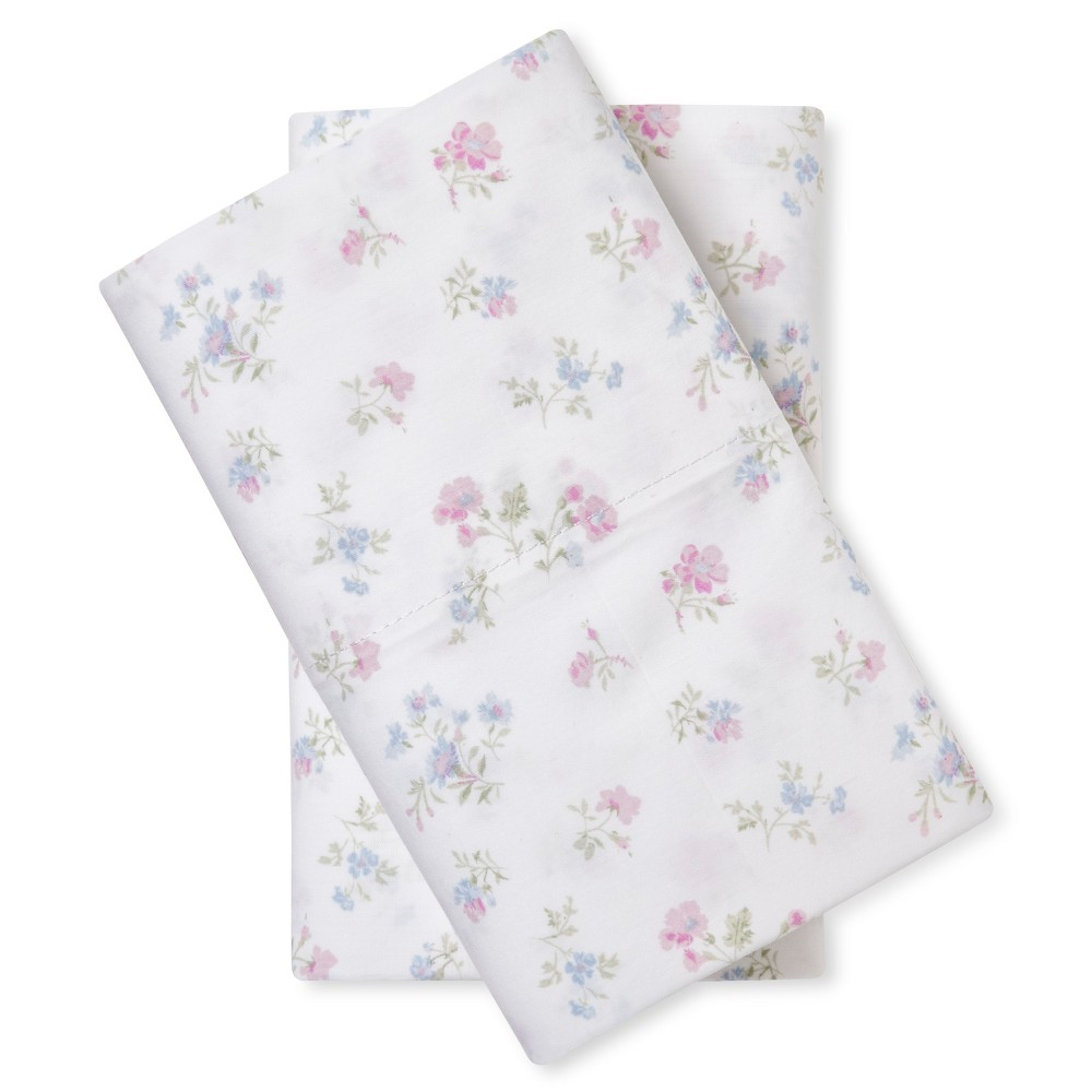 Pillowcase (Standard) Candy Floral - Simply Shabby Chic was $24.99 now $16.24 (35.0% off)