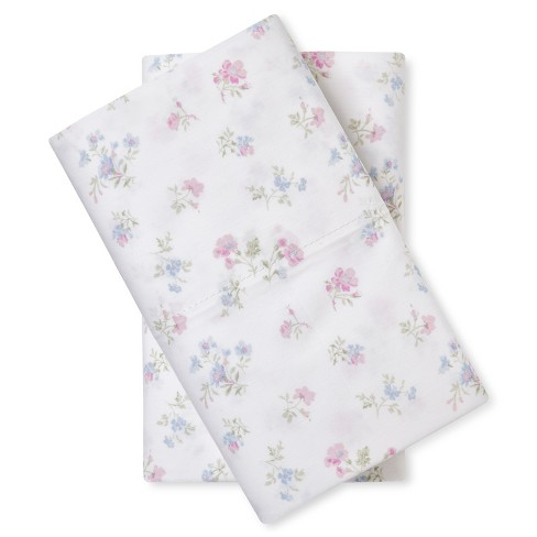 Pillowcase Set - Simply Shabby Chic™ - image 1 of 1