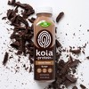 Koia Cacao Bean Plant Powered Vegan Nutrition Drink - 12 fl oz - image 3 of 3