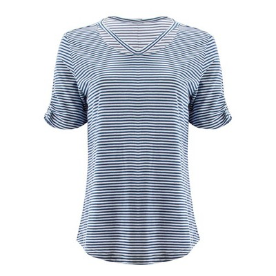 Aventura Clothing  Women's Blaire Top