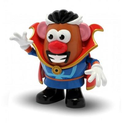 Promotional Partners Worldwide, LLC Marvel Mr. Potato Head PopTater: Doctor Strange