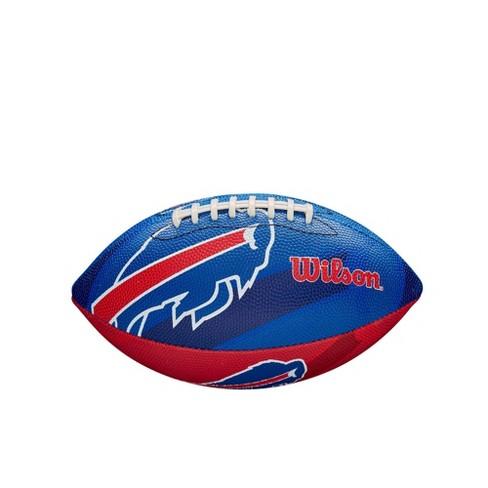 Nfl Buffalo Bills Junior Size Football Target