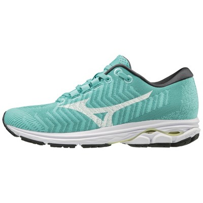 Mizuno Women's Rider Waveknit™ 3 Running Shoe