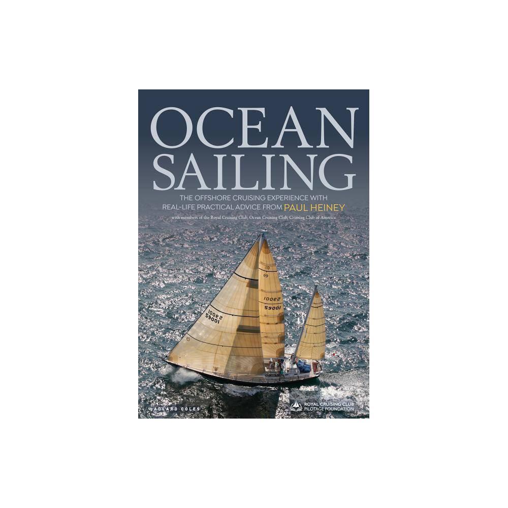 ISBN 9781472955395