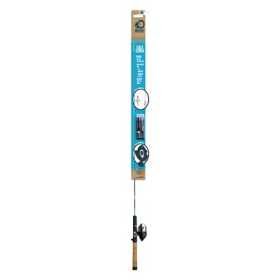 """Discovery Dock Combo Blue 34"""" - 6pc"""