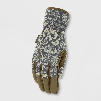 Ethel Gardening Gloves Jubilee M - Mechanix Wear