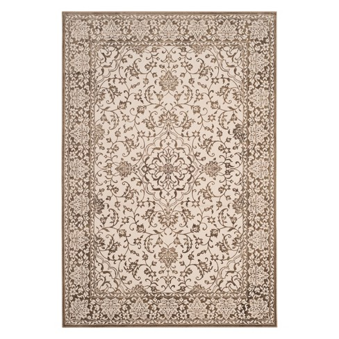 Details Brand Safaviehcollection Anatolia Style Design An540origin Chinamaterial Wooldescription Collection Brings Old World