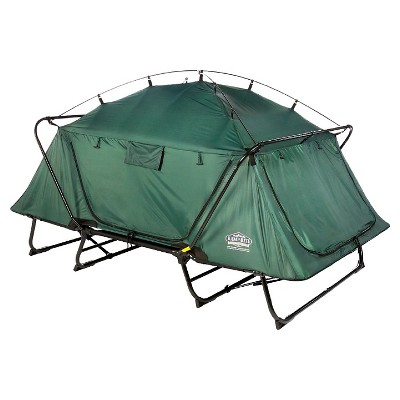 Kamprite Double Tent Cot