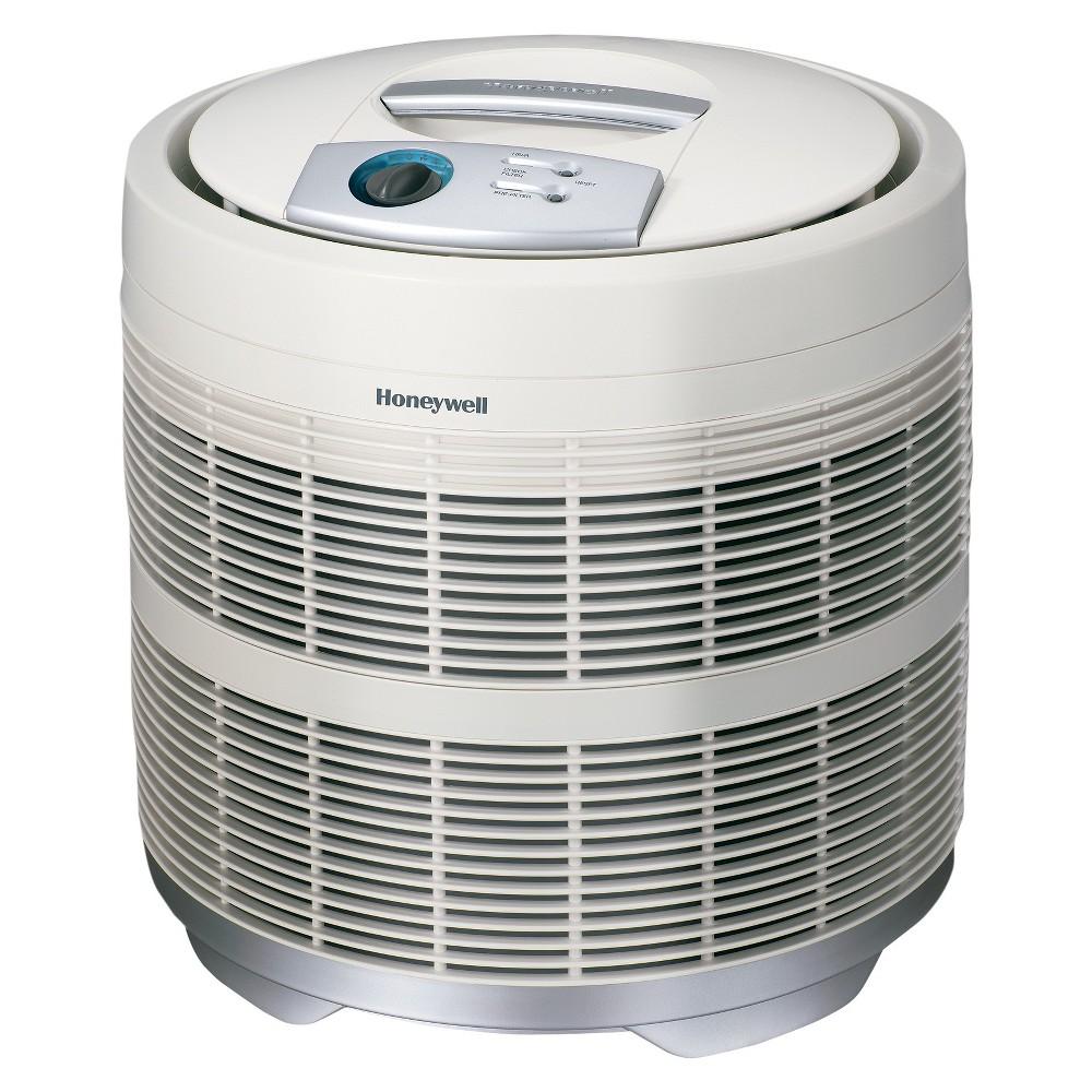 Honeywell True Hepa Allergen Remover Air Purifier 50250