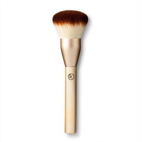 Sonia Kashuk Essential Powder Makeup