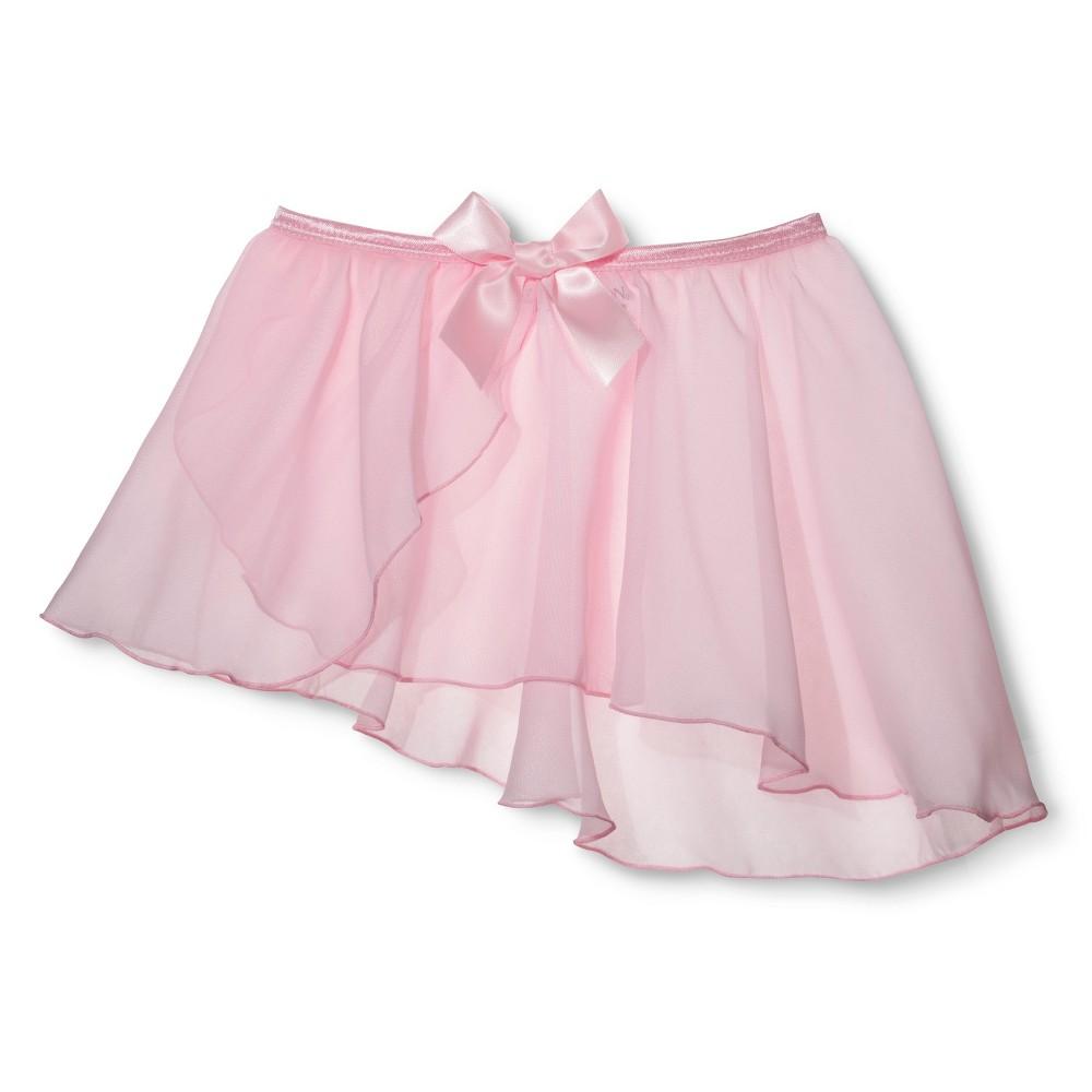 Danz N Motion by Danshuz Girls' Tutu - Pink M